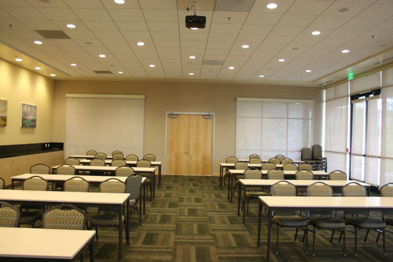 30. Meeting Room