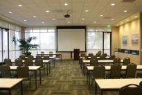 27. Meeting Room