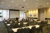 28. Meeting Room