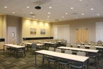 29. Meeting Room