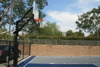 52. Basketball Court