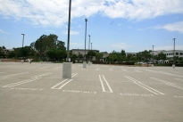 11. Parking Structure