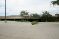 17. Parking Structure