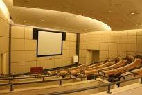 42. Auditorium