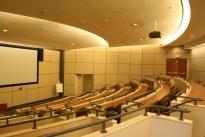41. Auditorium