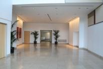 30. Lobby