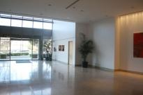 29. Lobby