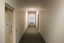 33. First Floor