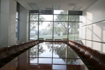 58. Conference Room