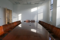 61. Conference Room