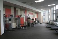 64. Gym