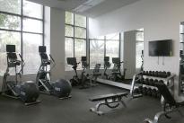 66. Gym