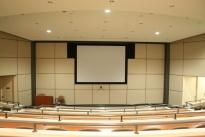 45. Auditorium