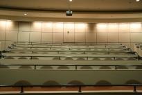 46. Auditorium