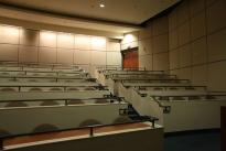 44. Auditorium