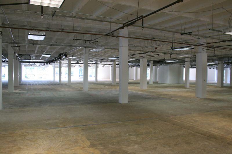 15. Main Floor