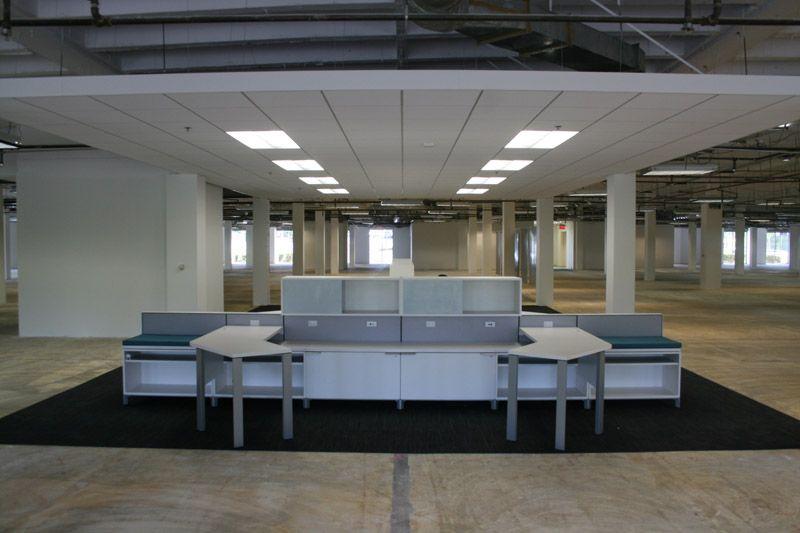 21. Main Floor