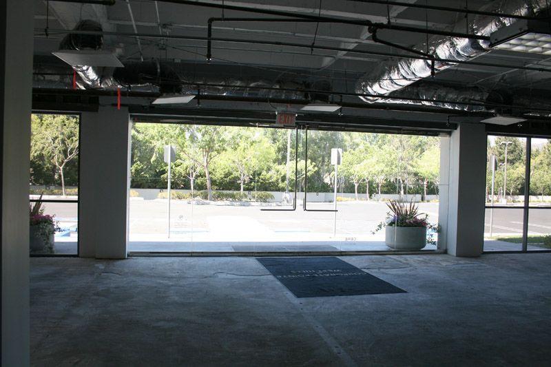 28. Lower Lobby