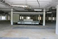 20. Main Floor