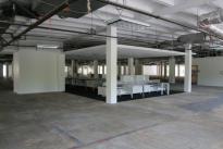 26. Main Floor