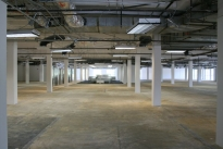 19. Main Floor