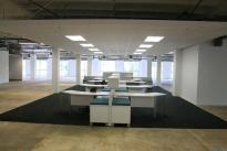 22. Main Floor