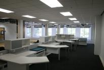 24. Main Floor