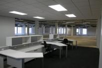 25. Main Floor