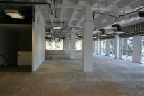 18. Main Floor