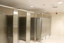 35. Restroom