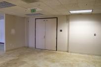 89. Suite 1400