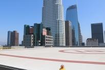 123. Rooftop