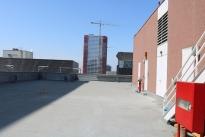125. Rooftop
