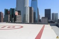 126. Rooftop