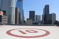 118. Rooftop