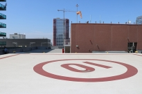 119. Rooftop