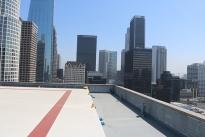144. Rooftop