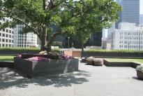 26. Upper Plaza