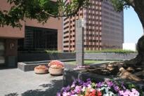 25. Upper Plaza