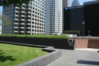 29. Upper Plaza