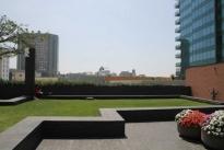 39. Upper Plaza