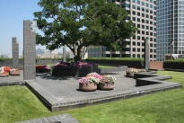 33. Upper Plaza
