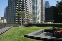 36. Upper Plaza