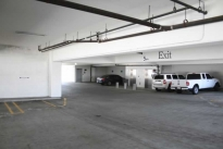 29. Parking Structure