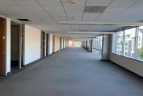 61. Third Floor