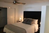 62. Room 1010