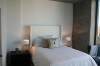 58. Room 1010