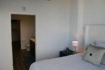 60. Room 1010