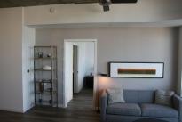 54. Room 1010