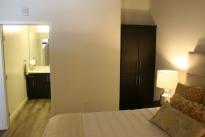 48. Room 511